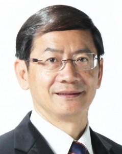 總幹事 陳一華牧師_1