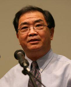 Rev. Fung_1