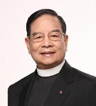 Rev. Li