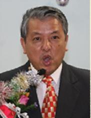 pastor-cheung-kai-ming