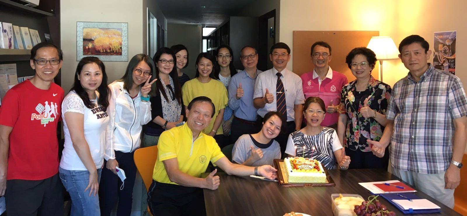 hkgf-staff-1