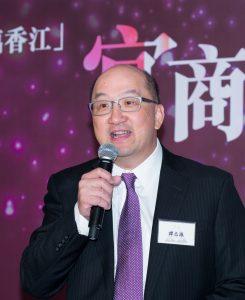 421 Event_譚志源先生