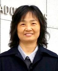 Pastor-Hui